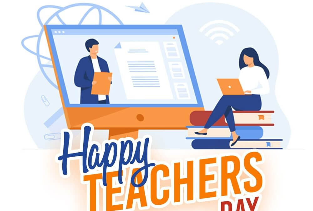 teachers-day-image