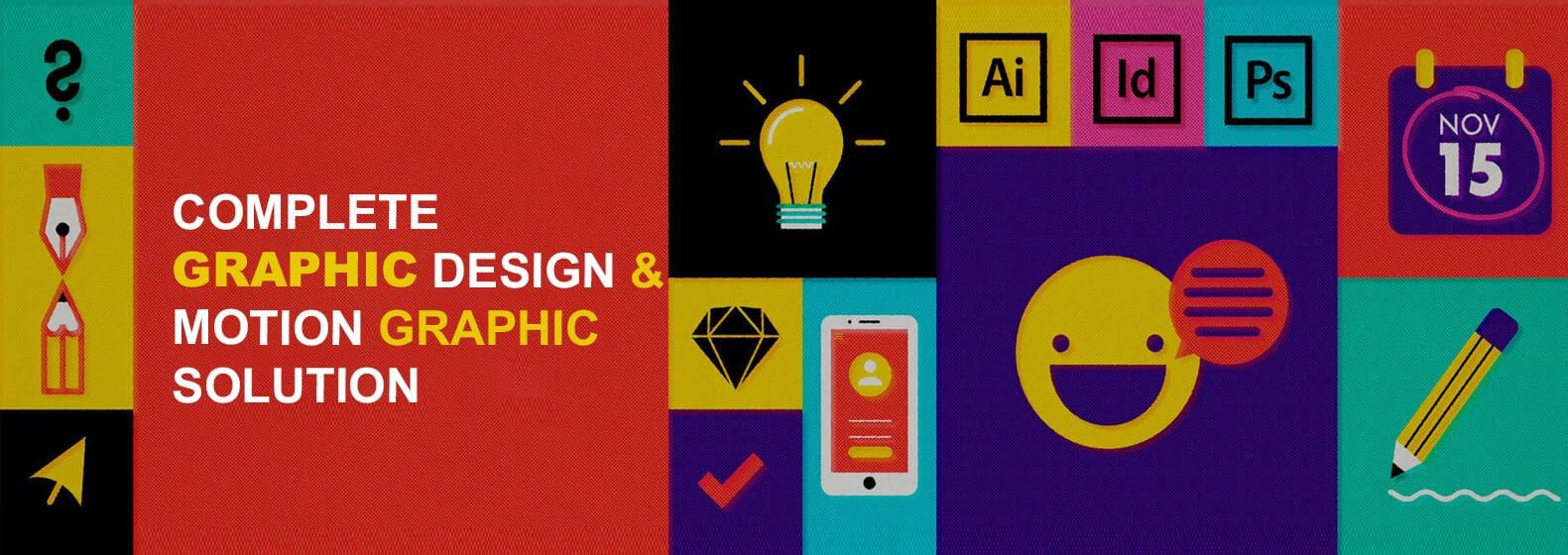 graphic_designing