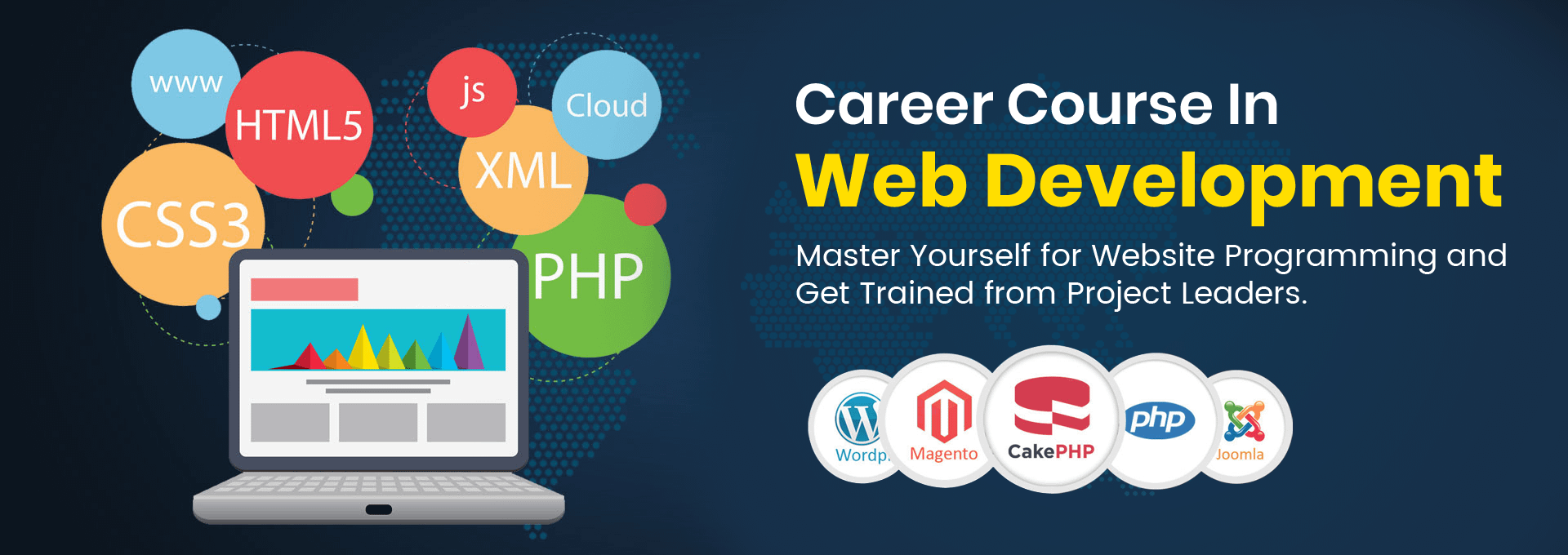 web-development-training-coaching-institute-in-jaipur