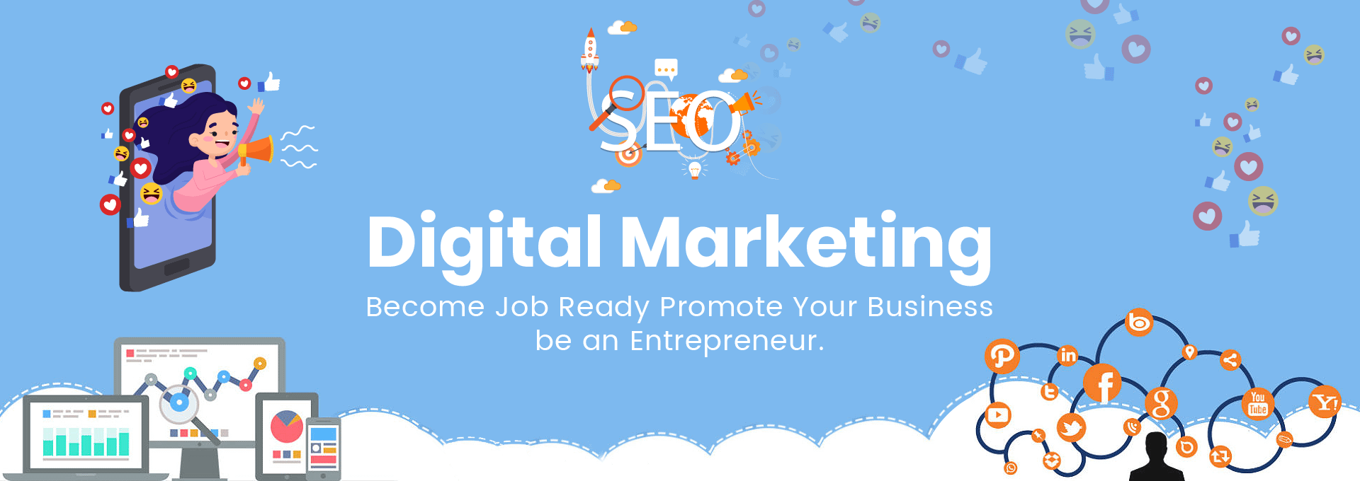 digital-marketing-institute-in-jaipur-banner