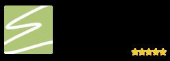 training-jaipur-logo