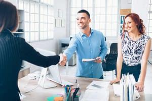 salesforce jobs