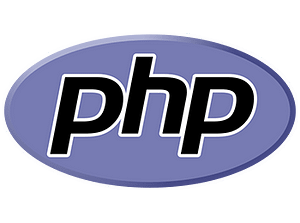 Advance PHP