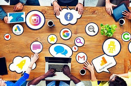 ad.-of-doing-digital-marketing
