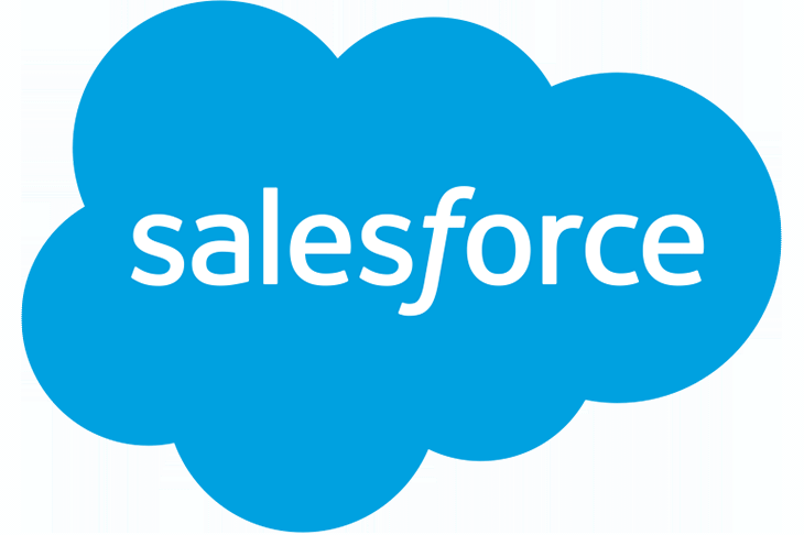 Why Salesforce is a preferable job oriented course